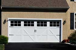 Lawnside Garage Door And Opener Lawnside, NJ 856-249-0103